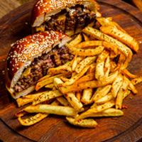 """<a href=""""https://giada.xyz/menu/"""" style=""""color:#ffffff;"""">Burgers</a>"""