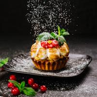 """<a href=""""https://giada.xyz/menu/"""" style=""""color:#ffffff;"""">Desserts</a>"""