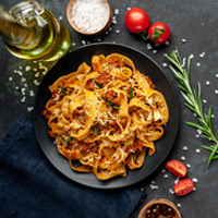 """<a href=""""https://giada.xyz/menu/"""" style=""""color:#ffffff;"""">Pasta</a>"""