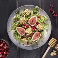 """<a href=""""https://giada.xyz/menu/"""" style=""""color:#ffffff;"""">Salads</a>"""