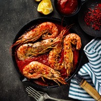 """<a href=""""https://giada.xyz/menu/"""" style=""""color:#ffffff;"""">Sea Food</a>"""